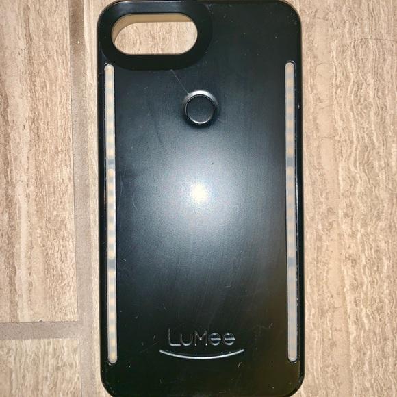 lumee iphone 7